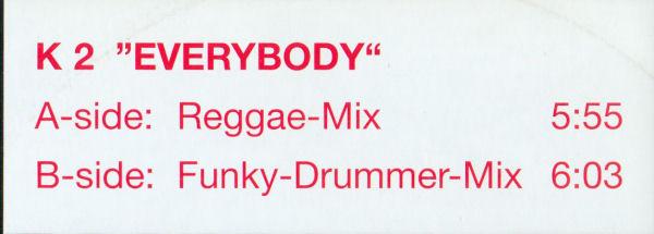 horny matterhorny vinyl maxi single bjjjdec