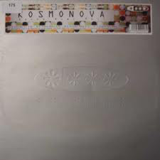 Kosmonova - My Boy Lollipop