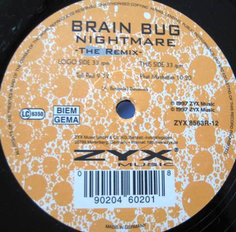 Brainbug Records - Posts   Facebook
