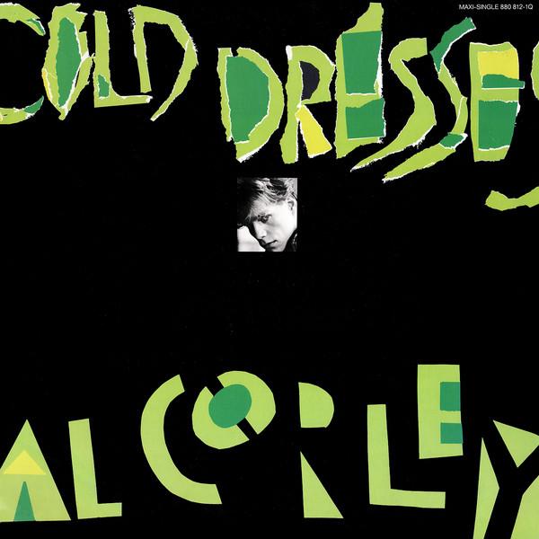 Cold Dresses