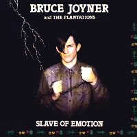 Slave Of Emotion