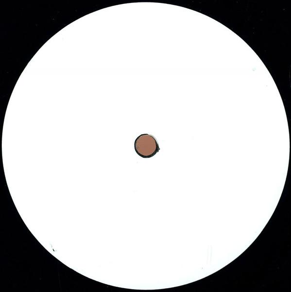 PRECINCT 13 - Real Deal - 12 inch 45 rpm