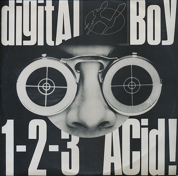 123 Acid