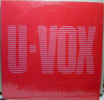 U Vox