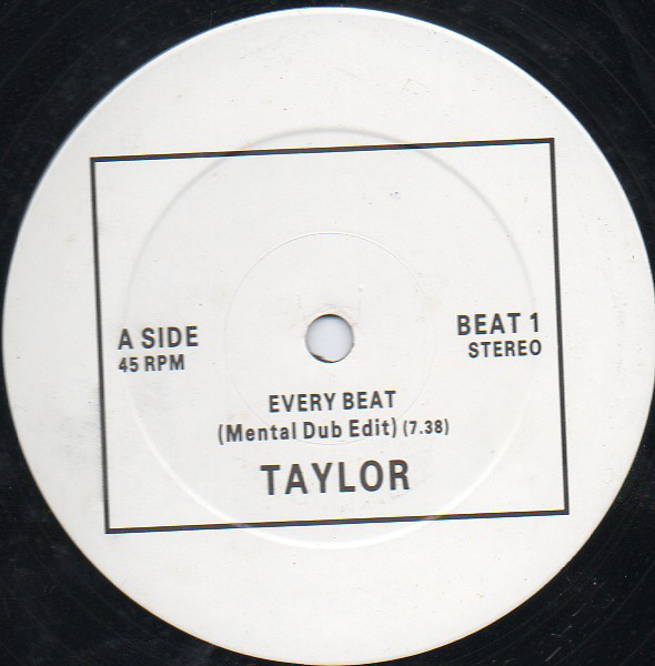Every Beat