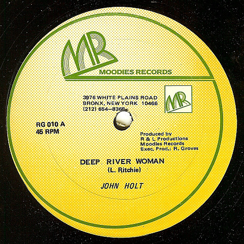 deep river cougar women Lyrics to deep river woman song by lionel richie: deep river woman lord i'm coming home to you deep river woman lord i know she's waiting just antic.