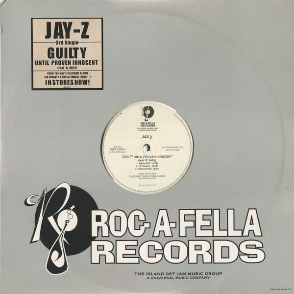 hustler instrumental Jay-z 1 900