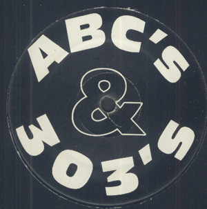 Abc's And 303's