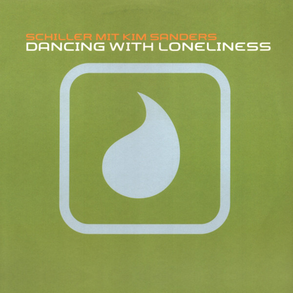 Dancing With Loneliness