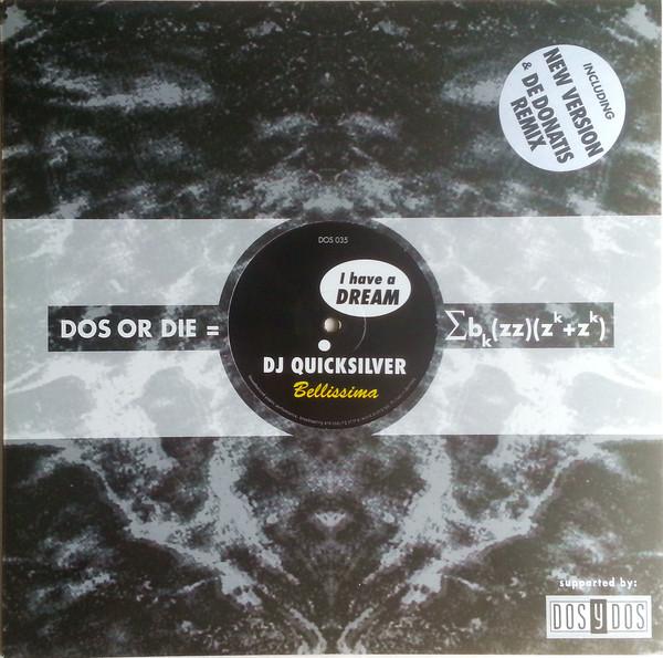 i have a dream dj I have a dream[[[dream dance (1996 - 2000)]]] 23631439 dj quicksilver[[[dream dance (1996 - 2000)]]] mp3.