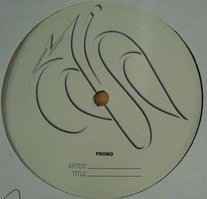 Andres Mijangos - Funky Souls EP