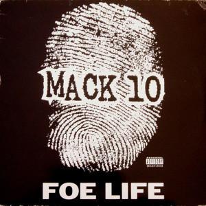 Foe Life