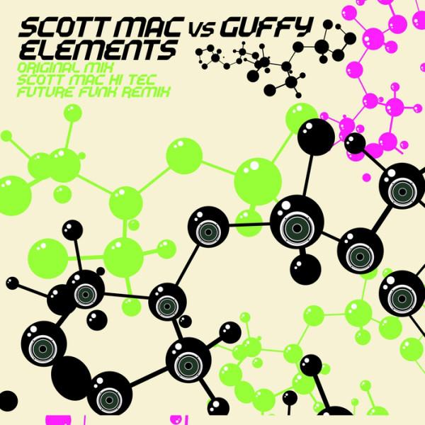 Scott Mac vs. Guffy Elements