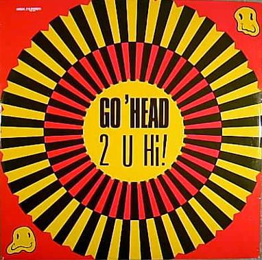 Go 'head