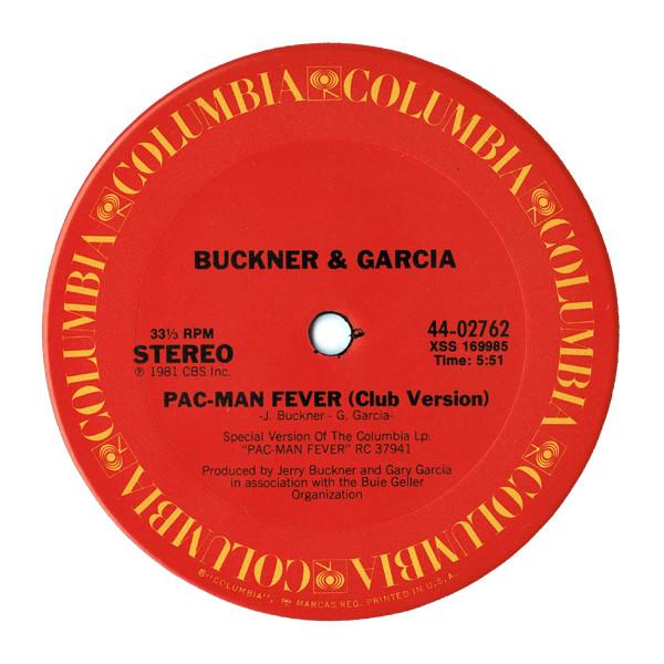 buckner men Buy fossil men's black buckner canvas messenger bag, starting at $168 similar products also available sale now on.